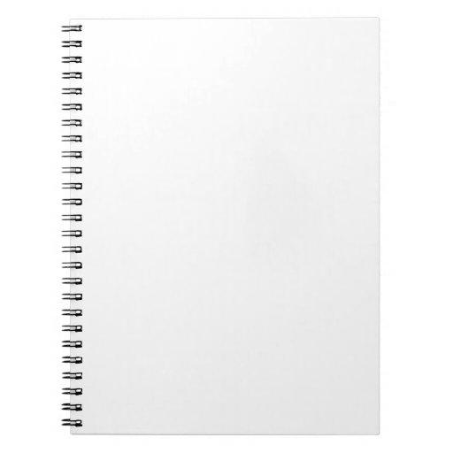 Spiral Notebook Png .png libros de apuntes