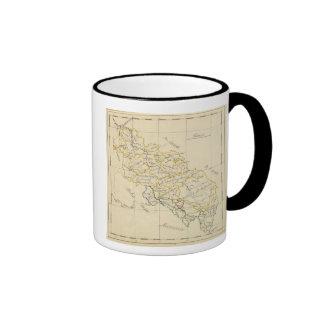 Silesia Coffee Mug