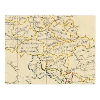Silesia Postal