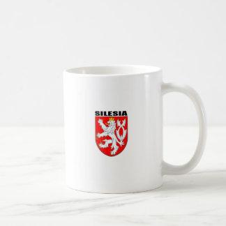 Silesia Taza Clásica