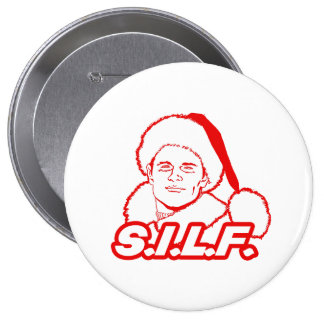 SILF -.png Button