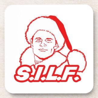 SILF - png Posavasos De Bebida