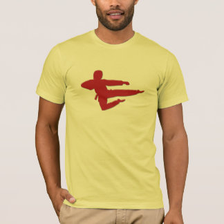 Silhouette GUY 3.1 T-Shirt