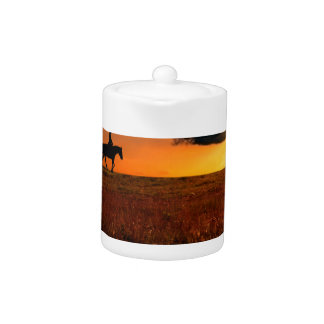 silhouette.jpg teapot