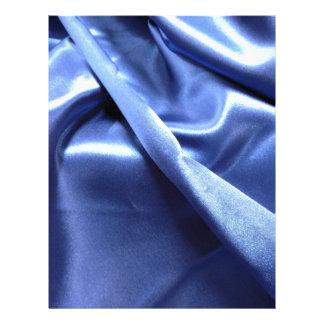 silk-845134.jpg membrete personalizado