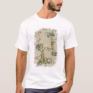 Silk design by Anna Maria Garthwaite, 1740 T-Shirt