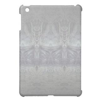 SILK iPad MINI CASE