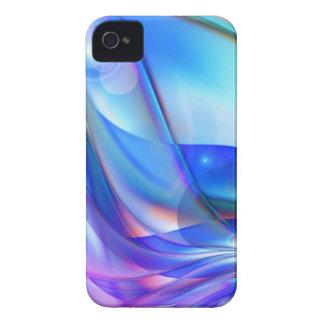 Silk iPhone 4 Case-Mate Case