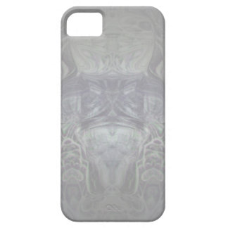 SILK iPhone 5 COVER