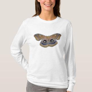 Silk Moth T-Shirt
