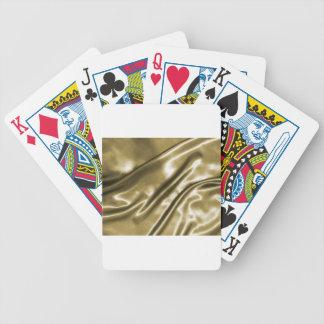Silk Card Deck