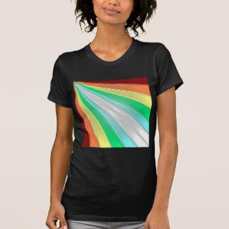 Silk Road T-shirt