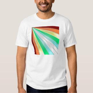 Silk Road Tee Shirt