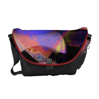 silk road v10 courier bag