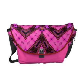 silk road y6 courier bag