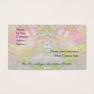 Silk Tree Spa and Salon Profile Card