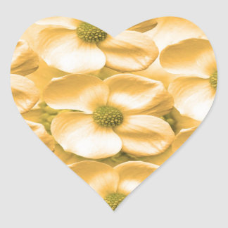Silken Dreams Floral Celebrations Stickers