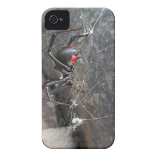 Silken Strands Case-Mate iPhone 4 Case