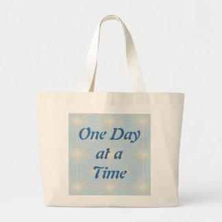 Silktones Sun Star ODAT Bags