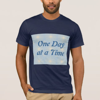 Silktones Sun Star ODAT T-Shirt