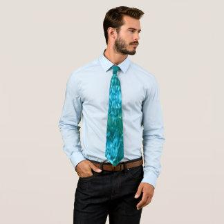 Silkwater Neck Tie