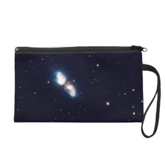 Silkworm Nebula (IRAS 17441-2411) Wristlet