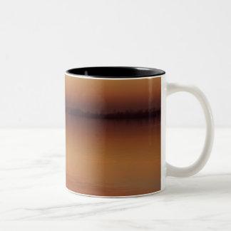 Silky Silence Mug
