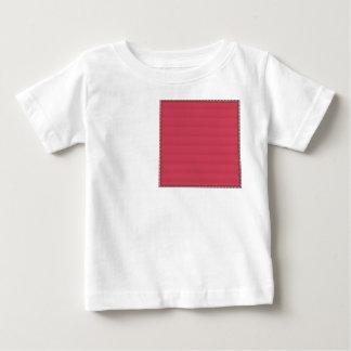SILKy texture TEMPLATE diy easy add TEXT PHOTO jpg Tshirts