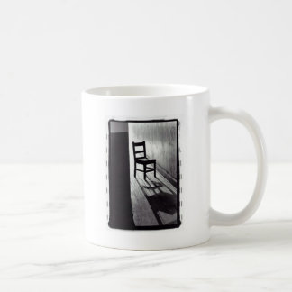 silla taza