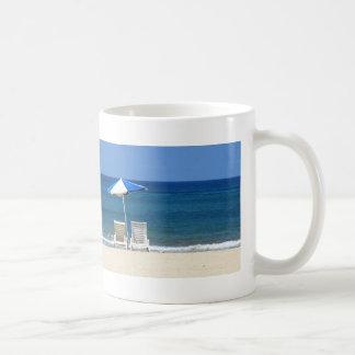 Sillas de playa taza clásica