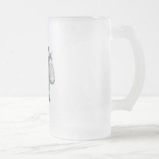 silly baby pegasus coffee mugs