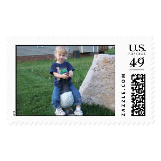 Silly Goose Stamps