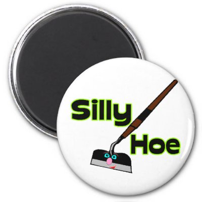 silly_hoe_magnet-p147274875107262836qjy4