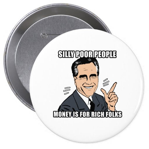silly poor people - .png pins