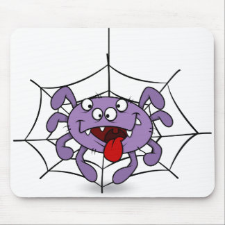 Image result for cartoon spiders