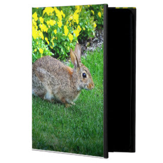 Silly Rabbit Powis iPad Air 2 Case