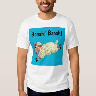 Silly Sheep T-Shirt