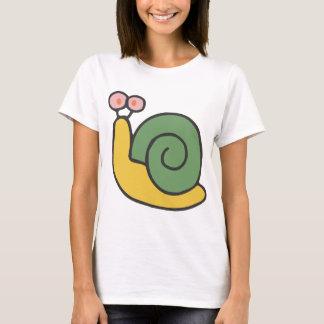 Silly Snail T-Shirt