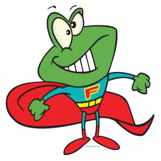 silly_superhero_super_hero_frog_acrylic_cut_out-r4f5f25b4aceb4d7d99048f7c6f11bf69_x7sa6_8byvr_512.jpg