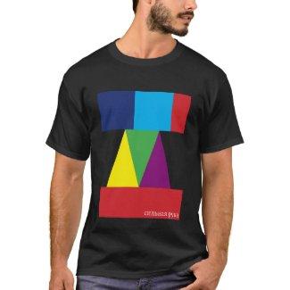 silnaya ruka T-Shirt