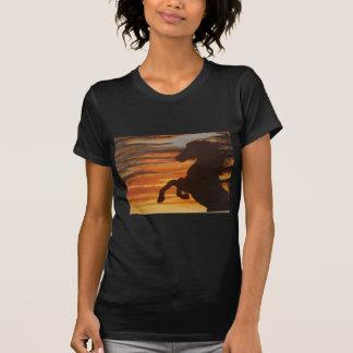Silouette T-shirt