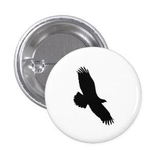 Silueta de Eagle