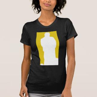 SILUETA T-Shirt