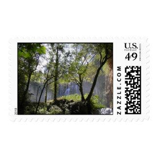 silva2 stamp