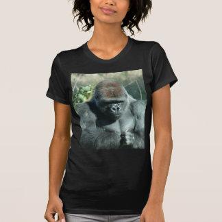 Silver Back Gorilla Shirt