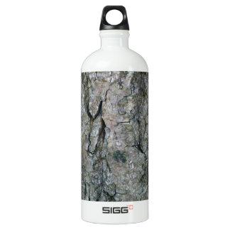 Silver Bark Water Bottle