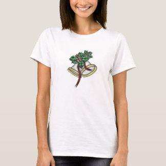 Silver Bells Clothing T-Shirt
