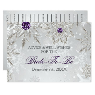 Well Wishes Advice Invitations Amp Announcements