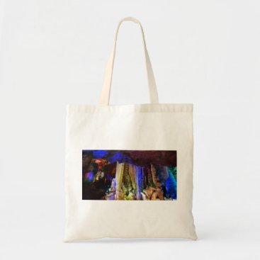 everydaylifesf Silver Cave (Guilin, China) #2 Tote Bag