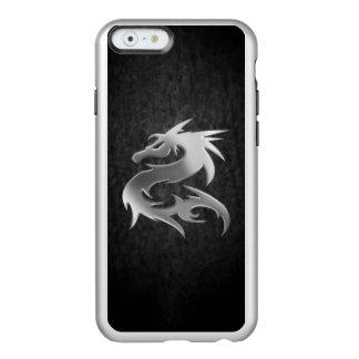Silver Dragon Incipio Feather® Shine iPhone 6 Case